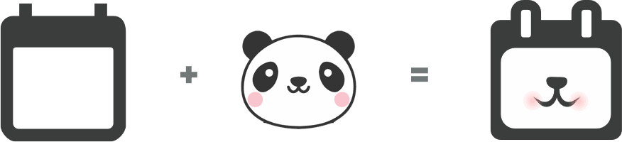 EZPET :: Logo